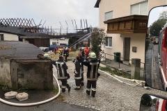 20180802_BrandEngelsdorf-3
