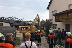 20180802_BrandEngelsdorf-7