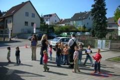 Kindergarten_7