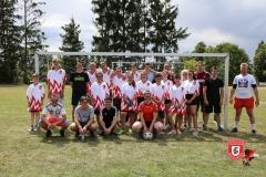 2019-07-06_Alt-gegen-Jung-74