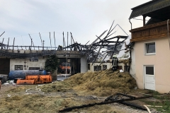 20180802_BrandEngelsdorf-4